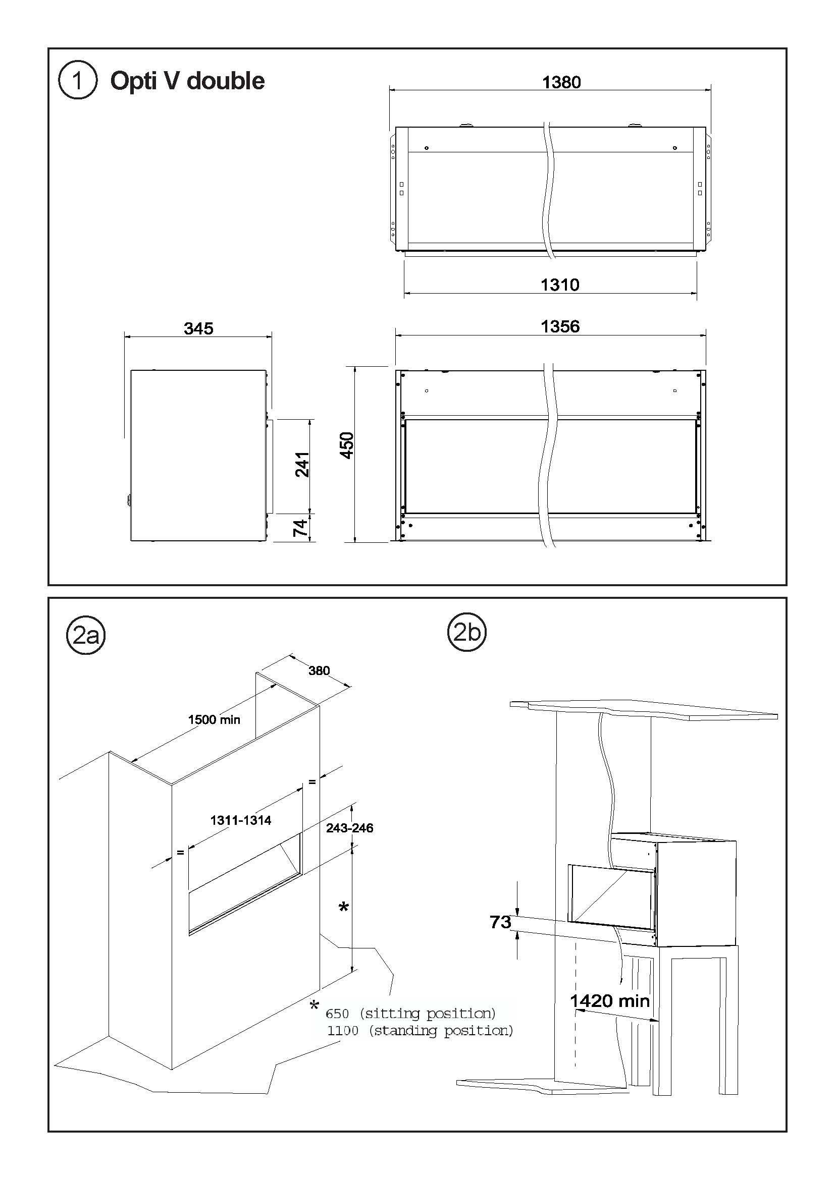 Camini elettrici v fire glen dimplex italia for Faber camini elettrici